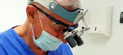 Tabasso Studio Dentistico: prevenire fa mantenere a lungo il sorriso. E spendere meno!