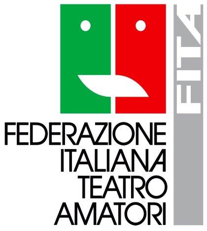 PALCOGIOVANI 2017  Rassegna Teatrale per Bambini
