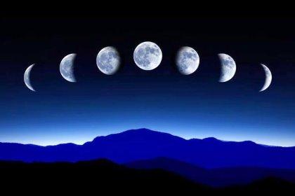 Sciamanesimo Bon - Riequilibrio energetico secondo i cicli lunari