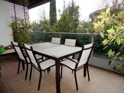 Appartamento a Udine, a 2 passi da Via Poscolle