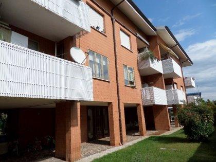 Appartamento a Udine, interni Viale Venezia