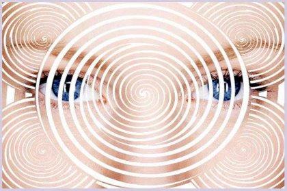 Ipnosi Tradizionale - Livello base