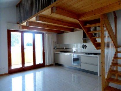 Appartamento a Udine sud