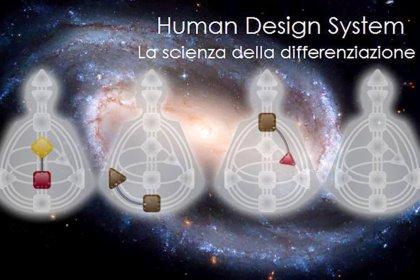 Human Design System® - La scienza della differenziazione