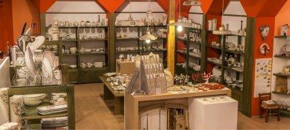 """Da """"Il Mulino"""" trovi solo i migliori prodotti tipici del Friuli realizzati a mano da artigiani della regione"""