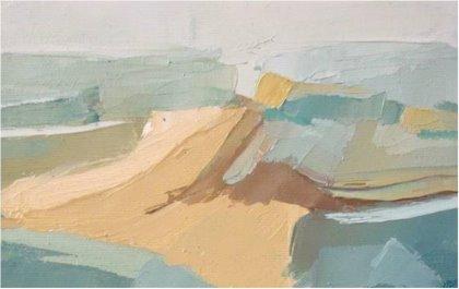 Piccoli formati - Opere di Rosanna Morettin