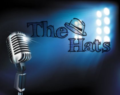 The Hats Blues Band