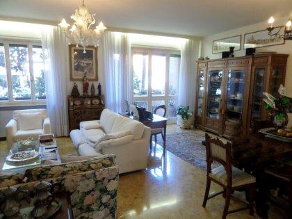 Appartamento a Udine, vicinanze Via Cussignacco