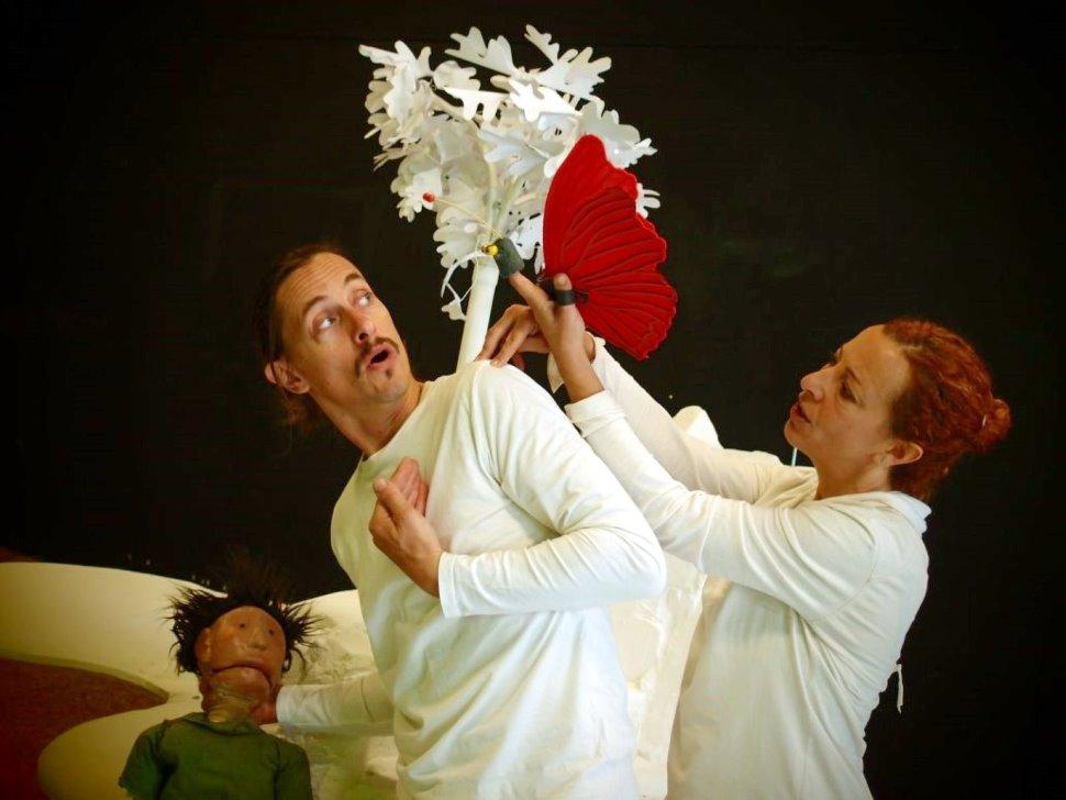 """Teatro della Sete: """"desideriamo che il teatro di qualità sia alla portata di tutti"""""""