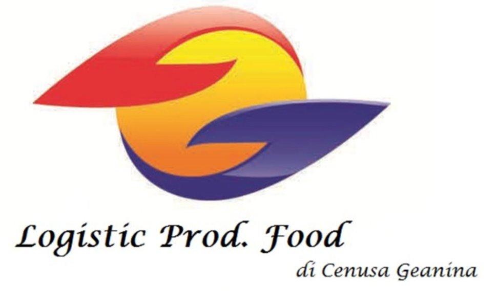 Ingrosso prodotti rumeni - Produse romanesti en-gros