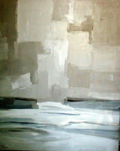 Opere scelte di Rosanna Morettin