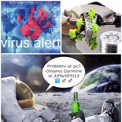 Assistenza computer Udine - COMPUTERUDINE #originalbrand 📱 339 645 9223 🚀