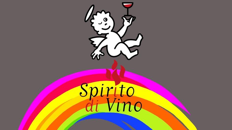 Spirito di Vino: dopo 19 anni la satira è ancora pungente!