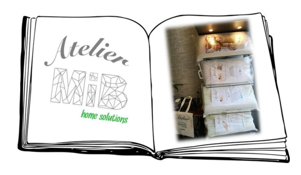 Atelier Mib Home Solutions