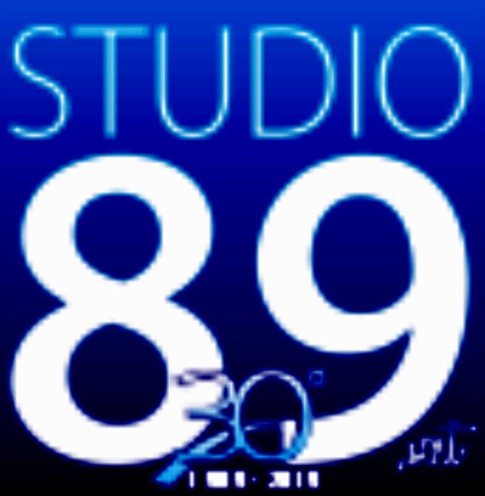 STUDIO 89 stampa digitale