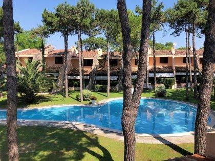 Villa a schiera a Lignano Sabbiadoro