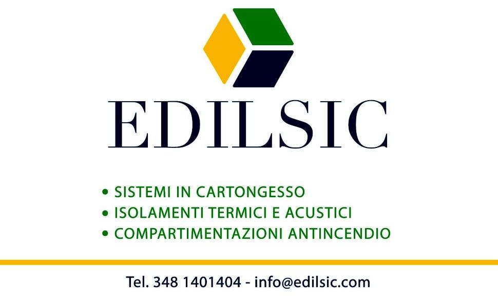Edilsic