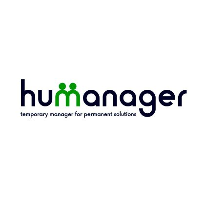 Humanager