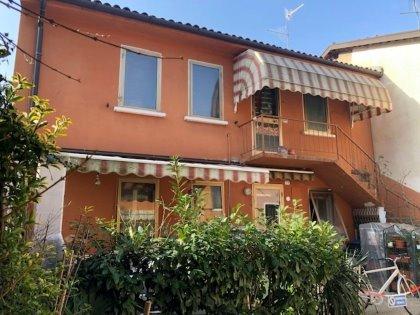 """Casa Bifamiliare a Udine, zona """"Grazzano"""""""